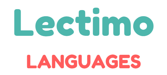 Lectimo Languages